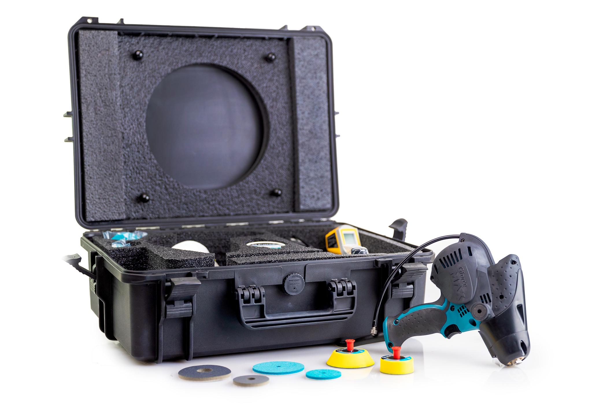 Gforce Max XL_Kit